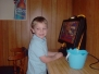 easter-2010